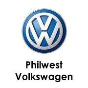Philwest Volkswagen