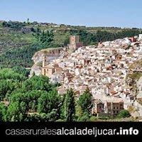 Alcala_deljucar
