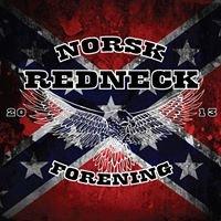Norsk Redneck Forening
