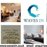 Waves In B&B
