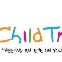 Child Trace Initiative