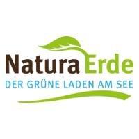 Natura-Erde