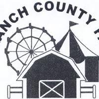 Branch County Fair