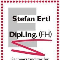 Ingenieurbüro Ertl