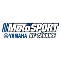 Motosport  Saint-Césaire