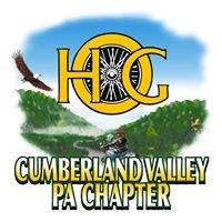 Cumberland Valley HOG Chapter