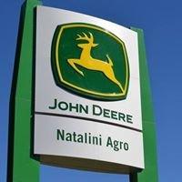 Natalini Agro SRL - Concesionario Oficial John Deere