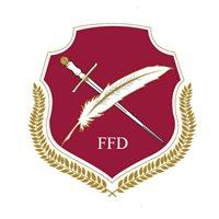 FFD - Fédération Francophone de Débat