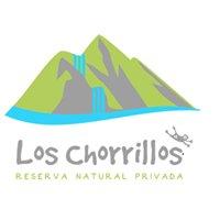 Los Chorrillos