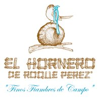 El Hornero de Roque Pérez