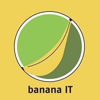 Banana it GmbH