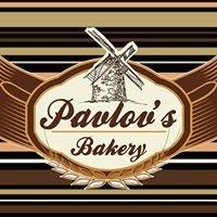 Pavlov's Bakery