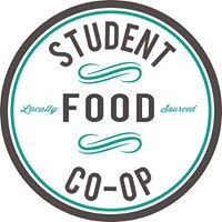 Student Food Co-Op
