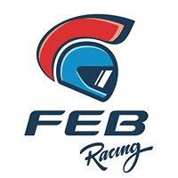 FEB Racing