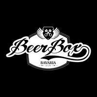BeerBox Bavaria