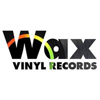 Wax Vinyl Records
