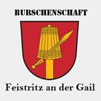 Burschenschaft Feistritz/Gail