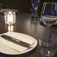 Moritz food & drinks - Orbit Bloemendaal