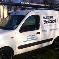 Summers Electrical