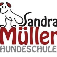 Hundeschule Sandra Müller