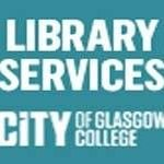 City of Glasgow College Libraries