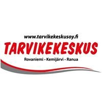 Tarvikekeskus Oy