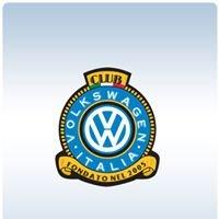 Club Volkswagen Italia
