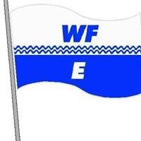 RV Wasserfreunde Erkner e.V.