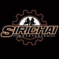 Sirichai Motorsales