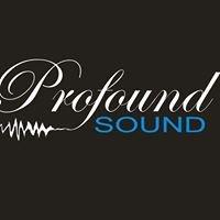 Profound Sound