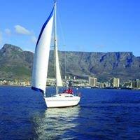 Good Hope Sailing Academy