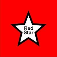 Red-Star.fr