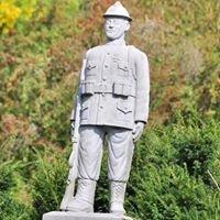Sprint Historique du Petit Soldat de Thirimont