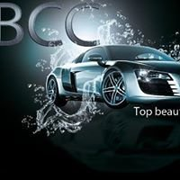 TBCC.LU   TOP BEAUTY CAR CLEAN