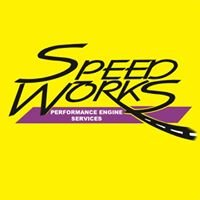 Speed Works Engines