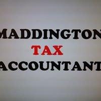 Maddington Tax Accountants