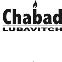 Chabad Lubavitch of Camden and Burlington Counties, NJ