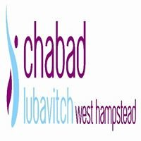 Chabad of West Hampstead