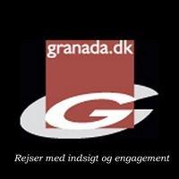 Granada Kulturrejser