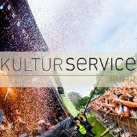 Kulturservice Ruhr