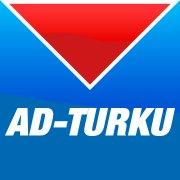 AD-Turku