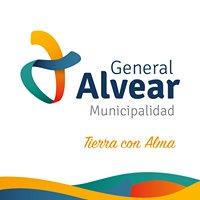 General Alvear Mza