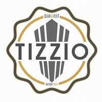 CAFE TIZZIO