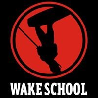 Wake School Gabriela Diaz