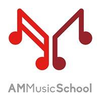 AM Music School
