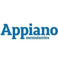 Appiano
