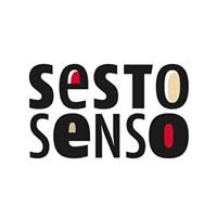 Sesto Senso