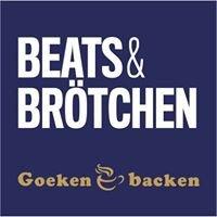 Beats&Brötchen