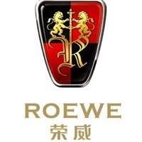 SAIC Roewe & MG Rover Cars Türkiye Turkey