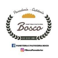 Panetteria e pasticceria Bosco